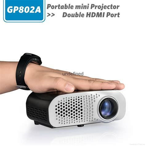 Mini Led Projector Tv Tuner tv tuner products diytrade china manufacturers suppliers