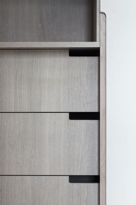 Cabinet Door Joinery Cabinet Door Joinery Aw 8 30 12 Stile And Rail Joinery Popular Aw 8 9 12 Lock Rabbet Drawer