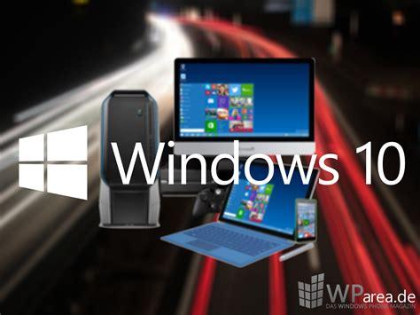 lade belfiore windows 10 f 252 r smartphones technical preview anfangs