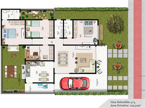 plantas de casas fotos de plantas de casas gr 225 tis decorando casas