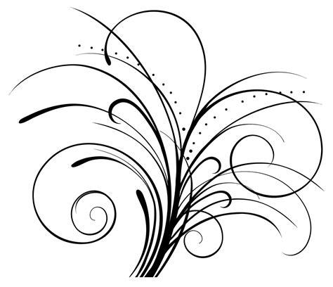 gambar pattern bunga gambar bunga floral pattern transparent