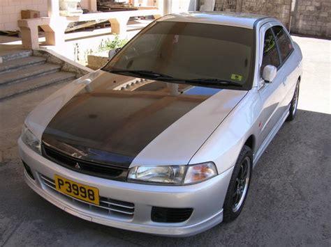 best car repair manuals 1996 mitsubishi mirage head up display luvnish 1996 mitsubishi mirage specs photos modification info at cardomain