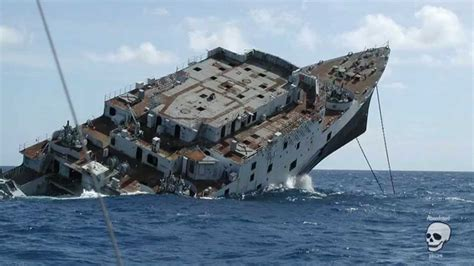 abandoned boats found at sea abandoned ships life ghost ships youtube