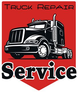 truck baton truck repair baton truck and trailer service experts