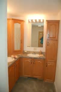 hobo bathroom vanities bathroom vanities 76faab5ce6