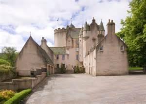 castles for sale in scottish castles for sale car interior design