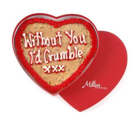 big valentines valentines ideas for