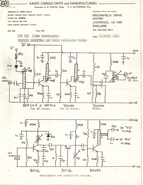 microwave schematic 28 images gt circuits gt roluck