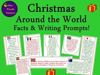 top christmas facts 260 best images about around the world on around the worlds africa and australia