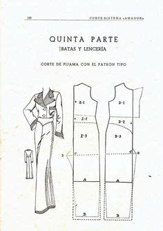 vintage pattern drafting 1000 images about vintage pattern drafting on pinterest