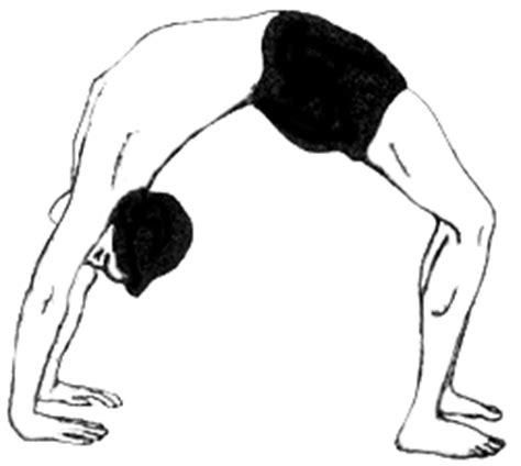 boat pose chakra benefits yoga miracles of yoga chakra asana
