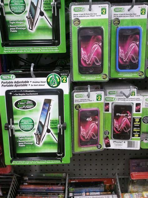 hot electronics deals  dollarama hot canada deals hot