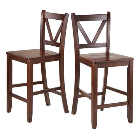 24 Inch Wood Counter Stools by 24 Inch Counter Stools Bellacor