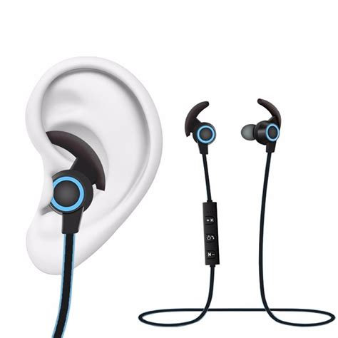 Headset Bluetooth Asus Zenfone 4 fone ouvido headset bluetooth 4 1 sem fio stereo amw 810