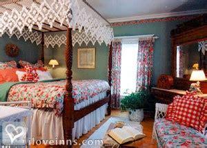sturgeon bay bed and breakfast white lace inn in sturgeon bay wisconsin iloveinns com