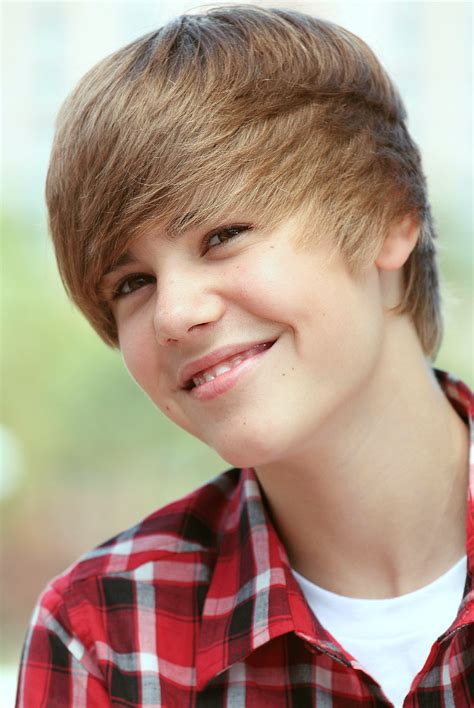 new hairstyle boys 17 age megan rossee justin bieber new hairstyle