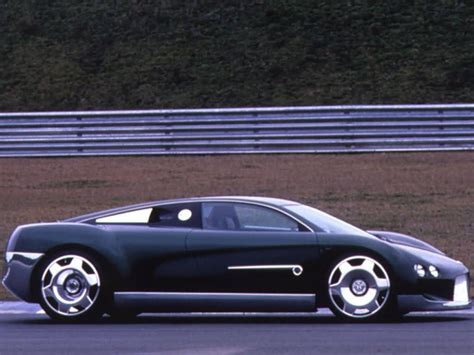 bentley hunaudieres bentley hunaudieres concept picture 377 bentley photo