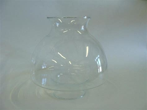Replacement Chandelier Glass Replacement Chandelier Glass Shades Eimat Co