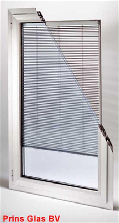luxaflex in glas isolatieglas xl storexl store