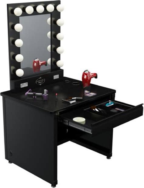 Light Up Desk by Best Light Up Makeup Mirrors