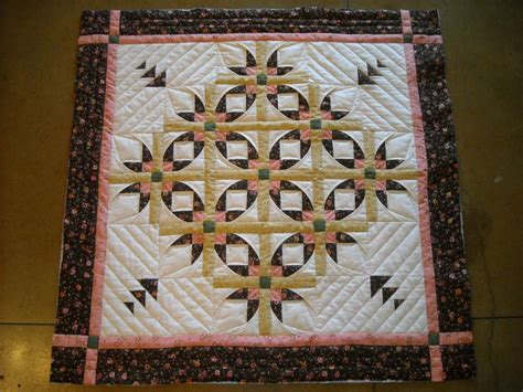 quilt pattern mexican star 49 best images about mexican quilts on pinterest quilt