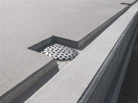 concrete rudolph bauelemente concrete rudolph