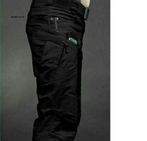 Sale Celana Tactical Celana Panjang Pria Celana Asli Murah jual celana tactical celana blackhawk surdena shop