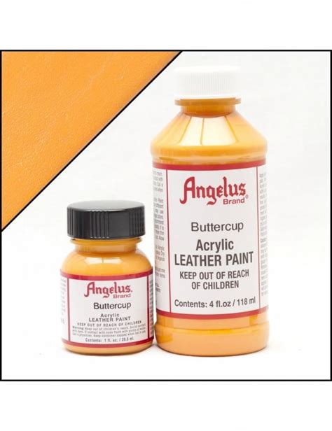 angelus leather paint home depot how to get spray paint leather picture of painting