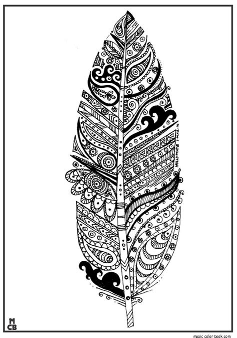 Patterned Animal Coloring Pages by Patterned Animal Coloring Pages 2550810