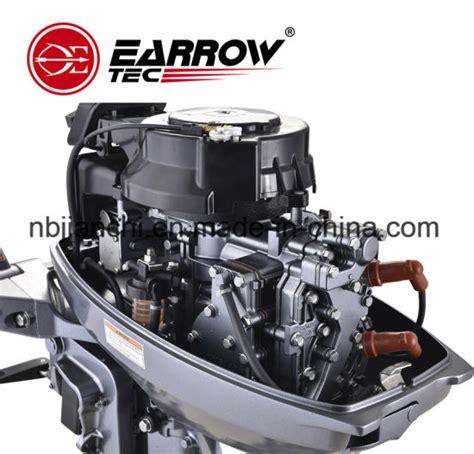 outboard boat engine youtube outboard motor 2 stroke vs 4 stroke impremedia net