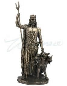 Greek God Statue Hades Statue Bing Images