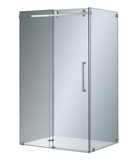 home depot shower doors sliding home depot glass shower doors frameless glass shower