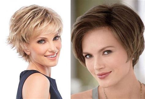hairstyles for women over 20 20 very short hairstyles for women over 50 feed inspiration