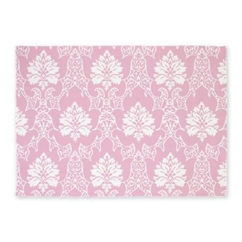 baby pink rug pin by piper kinison on adorable baby nursery