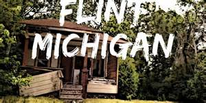 the flint michigan ghetto the true and untold story