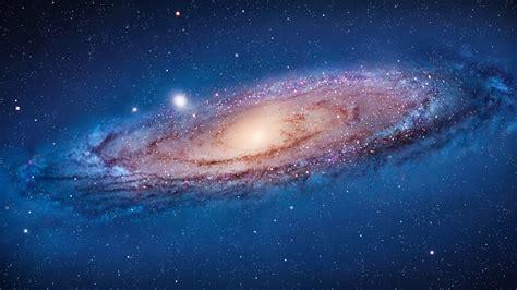 andromeda galaxy wallpaper hd 1366x768 galaxie d androm 232 de fond d 233 cran 1366x768 t 233 l 233 chargement