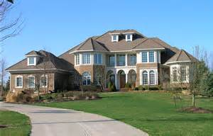 overland park homes for overland park real estate homes for kansas