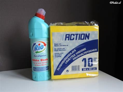 action dekbed prijs action prijs awesome jpg with action prijs trendy de