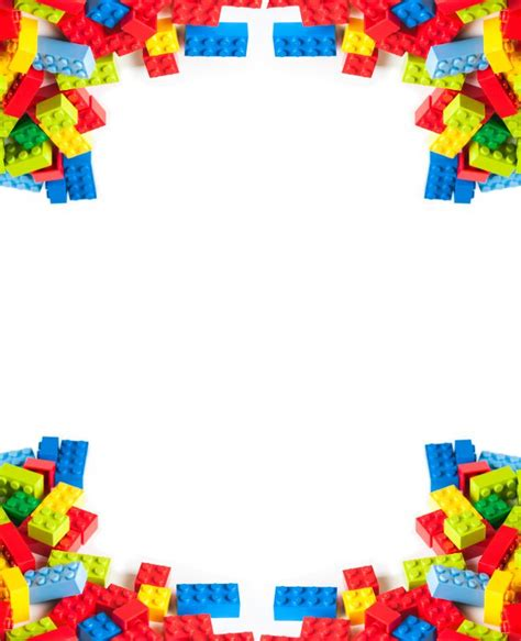 printable lego happy birthday cards how to have a lego birthday party for under 100 lego