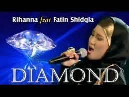 download mp3 barat rihana free download mp3 barat