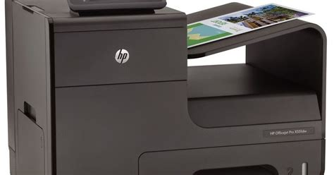 download resetter hp 2060 download free divers printer hp officejet pro x551dw
