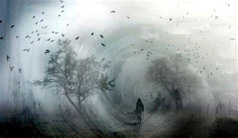 sedute spiritiche testimonianze aerocinesi portale della magia