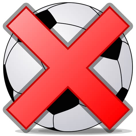 filesoccerball shade crosssvg wikimedia commons