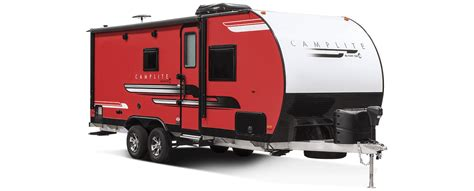 lipscomb it help desk ultra light rv trailers 100 images prolite