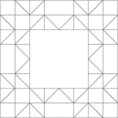 Blank Quilt Squares by Quilt Blocks On 918 Pins