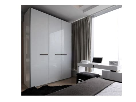 wardrobe wardrobe teem furniture