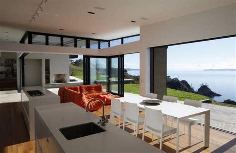 esszimmer sofa four decades of luxury the iconic togo sofa