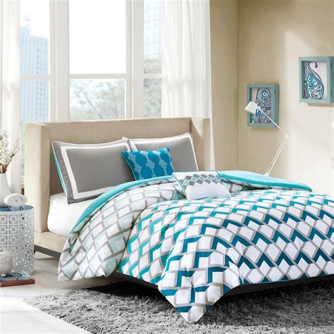 twin bedding for teenage girl comforter sets for teen girls full queen twin turquoise