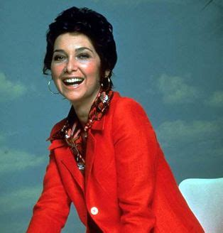 Bob Newhart Show Suzanne Pleshette Dies At 70 by 141 Best Images About Suzanne Pleshette On