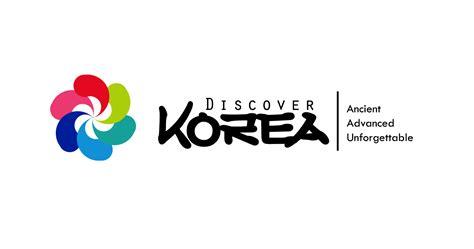 discover korea logo horizontal aaron